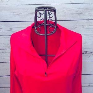 C9 by Champion Half Zip Pullover Jacket
